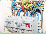Middlesbrough electrical contractors